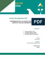 Estudio-de-Trafico-Vial.docx