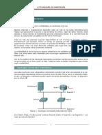 2.3 Tecnologías de conmutación.doc
