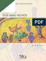 itan_dos_mais_velhos (1).pdf