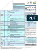 calendario pre natal.pdf