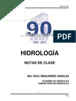 UNIDAD1HIDROLOGIA.pdf