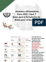 TP7-Bases formulacion de dietas para cerdos y aves - 2015.pdf