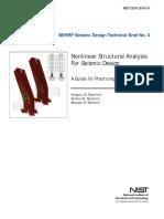 nistgcr10-917-5.pdf