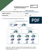 pr3_OSPF