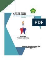 1. Juknis AKSIOMA Tahun 2017.pdf