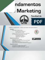 Sistema Para El Diseño de Subestaciones Eléctricas de Distribución - B. Pérez, E. Pérez, J. Rada