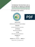 Hsb Practicas Cnc
