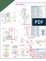 05.CASETA DE VALVULAS RESERVORIO 5M3 y 7.5M3 1.5-1.5 22 AGO.pdf