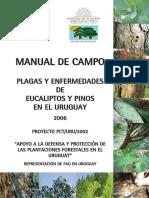 Fao Manual de Campo, enfermedades.pdf