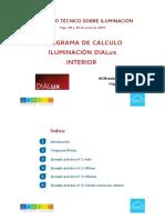 Dialnet-ProgramaDeCalculoIluminacionDialuxInterior-5199544.pdf