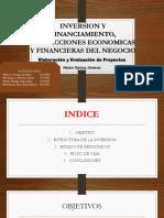 4º Entregable PDF
