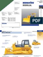 D85ESS-2A_.pdf