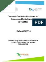 83802 1.Marco-normativo Itace 20170908 Consejo Técnico Academico