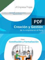 MEP_Constitucion_Presentacion.ppt