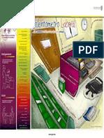ViolentómetroLaboral.pdf