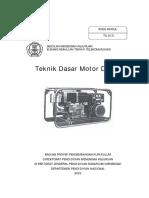 teknik_dasar_motor_diesel.pdf