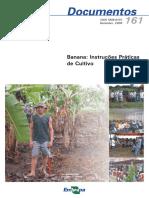 documento161.pdf