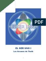 EL-SER-UNO-I-Los-Arcanos-de-Thoth.pdf