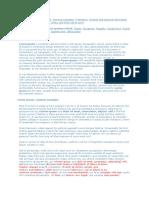 NewDocument.docx