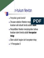 Kuliah-3-dan-4-Hk-Newton-DINAMIKA.pdf