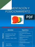 Segmentación y Posicionamiento (1) (1)
