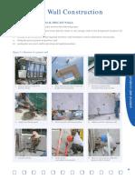 External Wall Construction.pdf