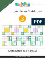 03-cuaderno-de-grafomotricidad-y-grecas.pdf