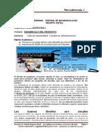 Exposicion 3er Parcial Merca I III Unid Desa. de Los Prod 1 12