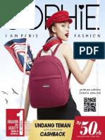 Katalog Sophie 173 Pdf