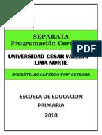 SEPARATA OK.pdf