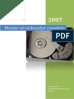 el-montaje-de-un-ordenador.pdf