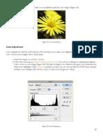 Mis Primeros Pasos Con PhotoShop Par9-1