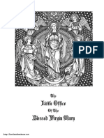 Little Office of the BVM.pdf