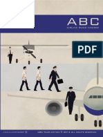 ABC 3rd Edition Rev.1r