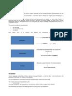 The Sound Grammar.pdf