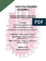 356499378-Practica-2-Procedimientos.docx