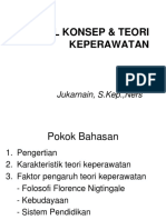 01-model-konsep-teori-keperawatan (1)