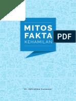 20 Mitos Fakta Kehamilan-1.pdf