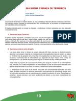 13 claves para una buena crianza de terneros.pdf