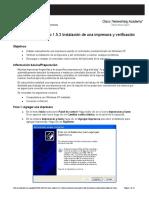 Che1_IG_Lab_1.5.3.4_Install-Printer.doc