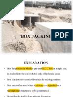 1-150228085423-conversion-gate01.pdf