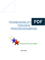 PNF-TSUProdAgroalimentaria.pdf