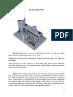 JIG DAN FIXTURE.pdf