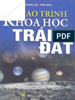 dut.khoaluan.vn_Giao+trinh+Khoa+hoc+Trai+Dat+Phan+1+-+NXB+GD.pdf