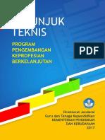 Draft-Final-Juknis-vPKB.pdf