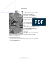 Materi mesin press.doc