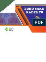 Buku Saku TB Kader Tb.pdf