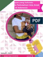 Laporan_Perkawinan_Usia_Anak.pdf