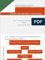 Clase 9 - Diseño de la distribución de planta- Parte 3 (1).pdf