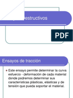 3-Ensayos Destructivos - Traccion.pdf